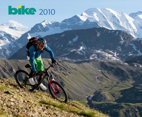Bike 2010