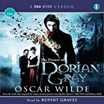 The Picture of Dorian Gray | Oscar Wilde