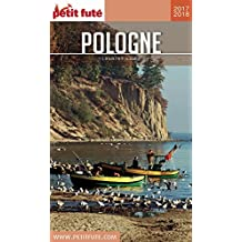 POLOGNE 2017/2018 Petit Futé (Country Guide) (French Edition)