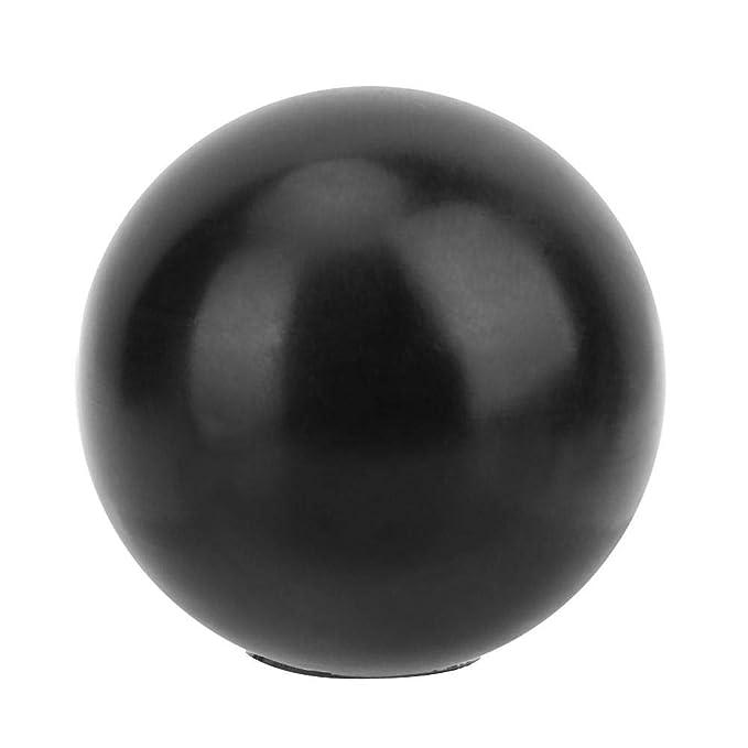 32 Gebaut in Kupfer Schraubenmutter Runde Bakelit Kugelknauf Griff,5 st/ücke Griff Kugelknopf,Handle Ball Knob bakelit knopf BM10