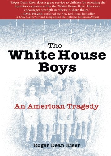 - The White House Boys: An American Tragedy
