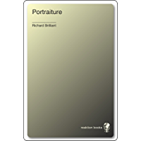 Portraiture (Essays in Art and Culture)