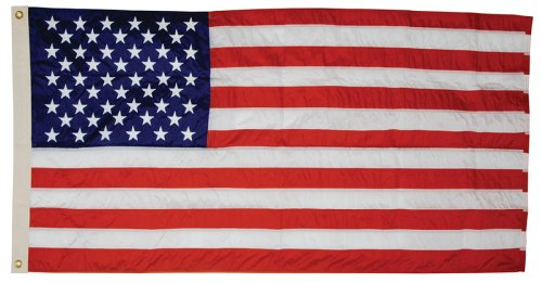 valley-forge-flag-4-x-6-foot-large-nylon-us-american-flag