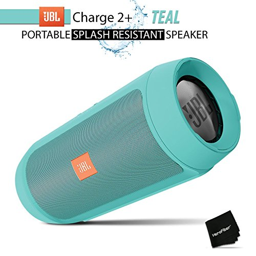 jbl-charge-2-splashproof-portable-bluetooth-speaker-teal