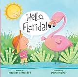 img - for Hello, Florida! (Hello, America!) book / textbook / text book