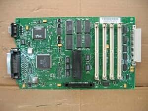 C2038-60004 - HP - Laserjet 4+ Formatter Board
