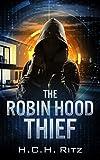 Free eBook - The Robin Hood Thief