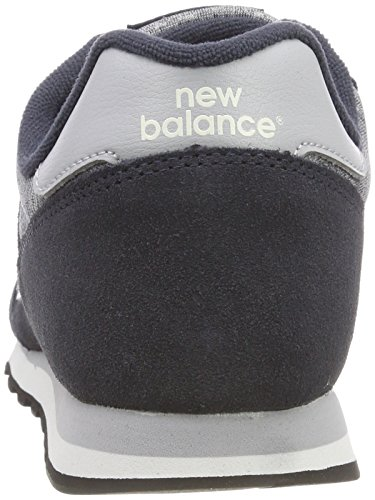 Njr Mink Baskets white Balance silver Bleu B07dfrlkyf New outerspace Homme xU0Ezvw