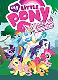 Books : My Little Pony: Return of Harmony (MLP Episode Adaptations)