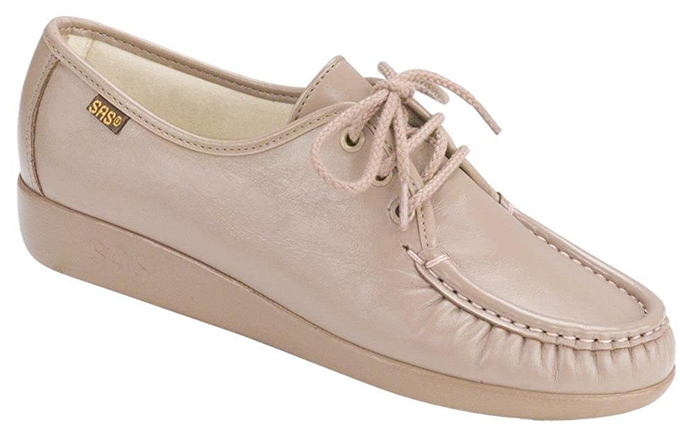 Mr/Ms Siesta SAS Womens Siesta Mr/Ms B00OQV3768 Oxfords Exquisite (middle) workmanship a variety of Different styles and styles 4fe74d