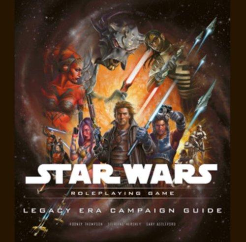 Star Wars Galaxy Tiles Pdf