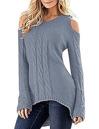 Women's Sweaters | Amazon.com