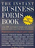 Instant Business Forms, Outlet Book Company Staff and Random House Value Publishing Staff, 0517103486