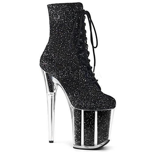 Boots 1020G Womens BG Pleaser M FLAMINGO Oxgna