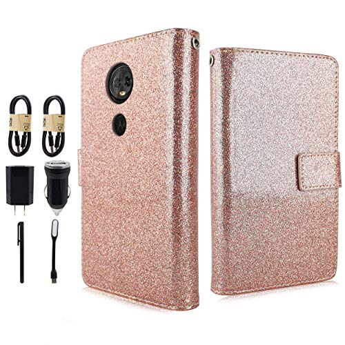 Compatible for Moto E5 Play Case