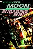 Engaging the Enemy (Vatta's War)