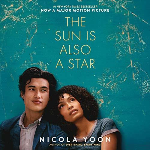 The Sun Is Also a Star ()