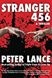Stranger 456, Peter Lance, 146808920X