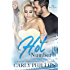 Hot Number (Hot Zone Book 2)