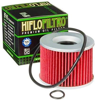 Trumpet Tyres Kawasaki Z440 Ltd 80 81 82 83 84 85 Filtre /à Huile Qualit/é Origine Hiflo HF401