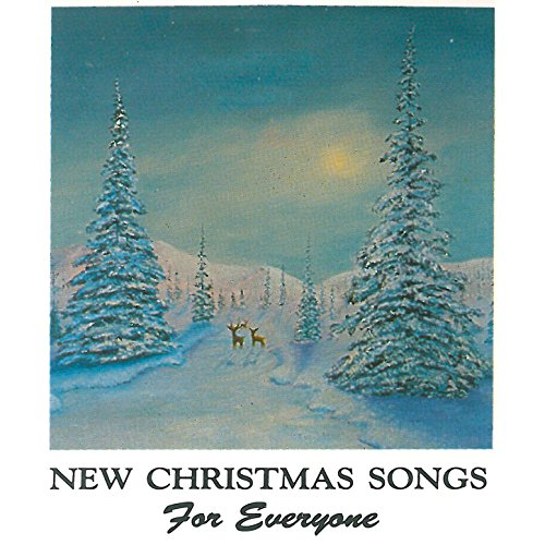 new christmas songs for everyone by various artists on amazon music amazoncom - Christmas Songs By Black Artists