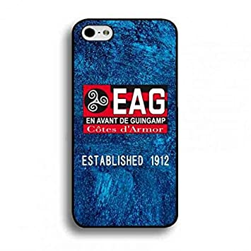 coque iphone 6 eag