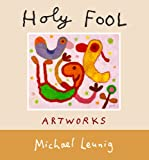 img - for Holy Fool: Artworks book / textbook / text book