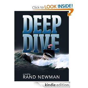 Deep Dive Rand Newman