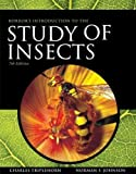 Borror and DeLong's Introduction to the Study of Insects 7th Edition