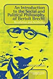 An Introduction to the Social and Political