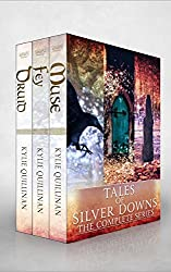 Tales of Silver Downs: The Complete Series