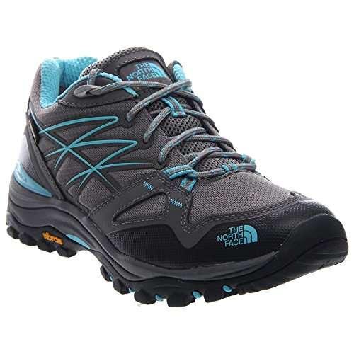 The North Face Hedgehog Fastpack GTX Hiking Shoe - Womens Da