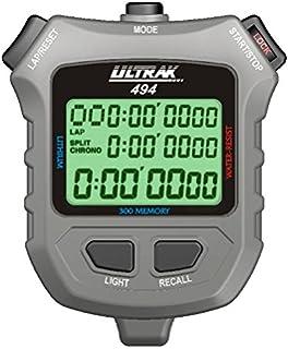 Ultrak Seiko 300 Lap Memory Decimal Timer Soler Industrial Svaj999 ...