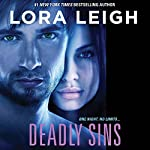 Deadly Sins | Lora Leigh