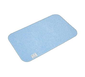 GDZFY Premium Delgada Colchones de futon,Estera para Dormir Antibacteriano Hipoalergénico Antideslizante Anti-mite Respirable Antihumedad Antideslizante ...