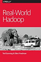 Real-World Hadoop Front Cover