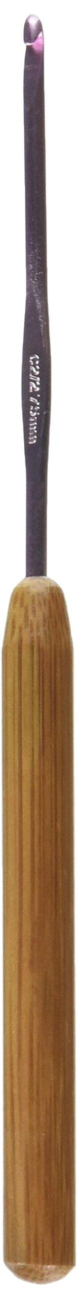 Susan Bates - 13206-C 2 Aguja de Crochet de 2,75mm