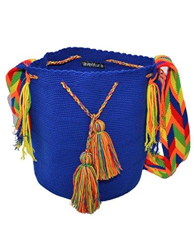 Layne Borsa Wayuu