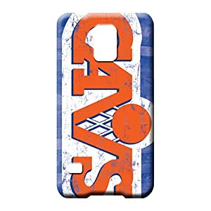 samsung galaxy s5 case Specially Snap On Hard Cases Covers cell phone skins nba hardwood classics