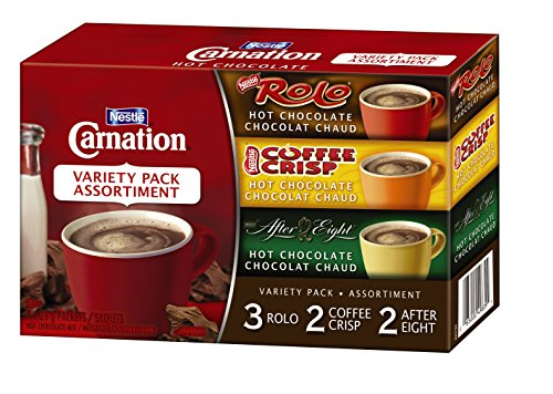 carnation-hot-chocolate-variety-pack-rolo-coffee-crisp-after-eight-7-count-box-28g-envelopes