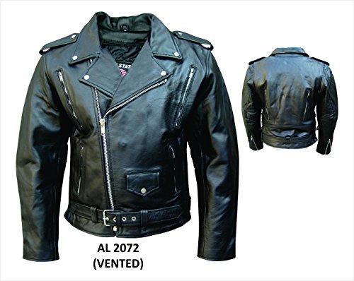 mens-al2072-vented-front-back-motorcycle-jacket-50-black