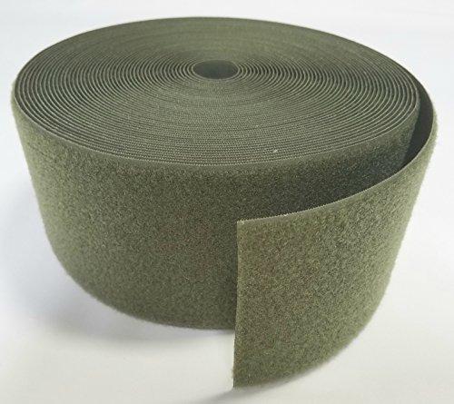 sew green - 2
