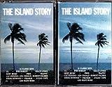 : Island Story 1962-1987