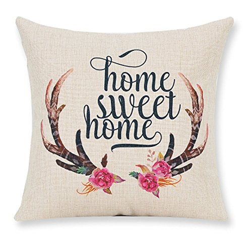 lyn-cotton-linen-square-throw-pillow-case-decorative-cushion-cover-pillowcase-for-sofa-18-x-18-lyn-3