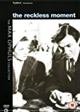 The Reckless Moment [DVD]