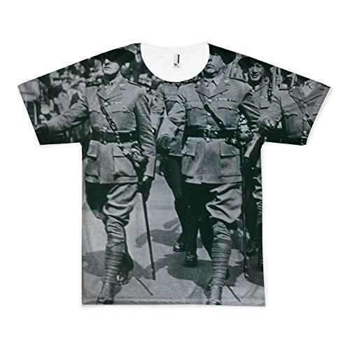 t-shirt-with-a-contingent-of-new-zealand-troops-marching-in-london-1939