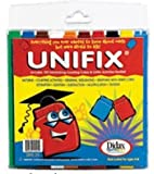 Didax Unifix Cubes (100 count)