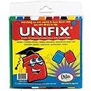 Unifix Cubes (100 count)