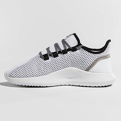 adidas Homme Chaussures/Baskets Tubular Shadow CK
