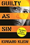 Guilty as Sin: Uncovering New Evidenc...